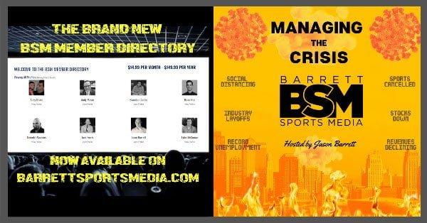 Crisis Members