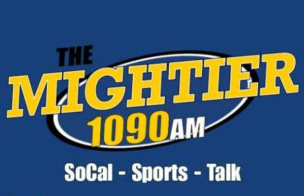 Mightier 1090